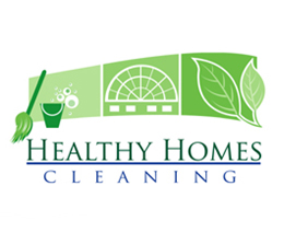 environment safe cleaning